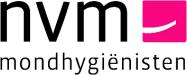 NVM Mondhygiensten
